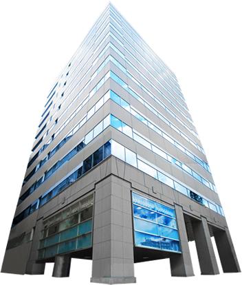 ERVIC横浜