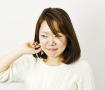 安田 純子