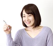 井上 日美子