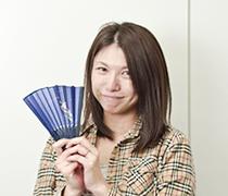 西尾 亜弥