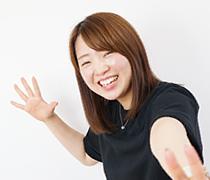 高木 万亜子